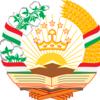 Honorary Consulate of Tajikistan