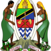 High Commission of the United Republic of Tanzania