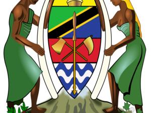 Honorary Consulate of the United Republic of Tanzania