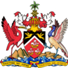 High Commission of Trinidad and Tobago