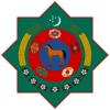 Embassy of Turkmenistan