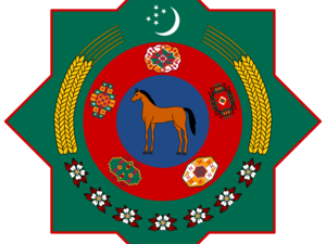 Consulate of Turkmenistan