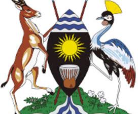 High Commission of Uganda