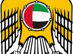Embassy of the United Arab Emirates