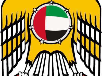 Consulate of the United Arab Emirates