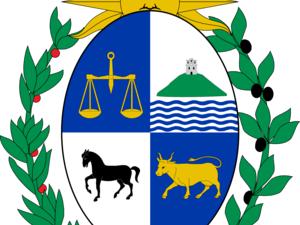 Embassy of Uruguay