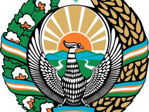 Embassy of Uzbekistan