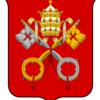Apostolic Nunciature