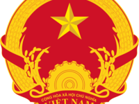 Consulate General of the S.R. of Vietnam