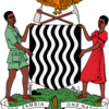 Zambia High Commission