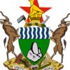 High Commission of Zimbabwe