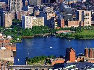 1 Day Boston Tour Including Cambridge - Harvard and MIT (BOS) Photos