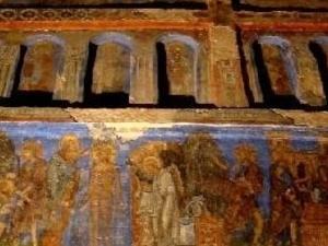 1 DAY PRIVATE CAPPADOCIA TOUR Photos