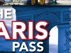 2 day Paris Sightseeing Pass, Adult & Child Photos