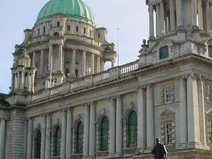 2 day tour of Northern Ireland Photos