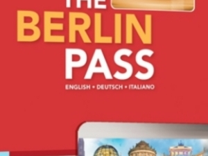 3 day Berlin Sightseeing Pass Photos