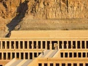 3 DAYS LUXOR ANCIENT CITY TOUR Photos