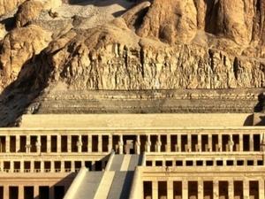 3 nights Nile Cruise 5 star Luxor To Aswan Photos