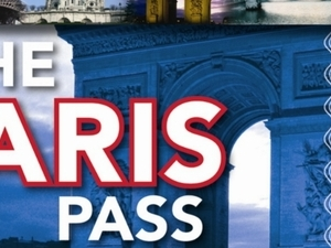 4 day Paris Sightseeing Pass, Teen Photos
