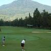 4 Days Nirwana Bali Golf Club