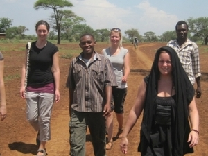 5 Days Manyara / Ngorongoro / Serengeti Photos