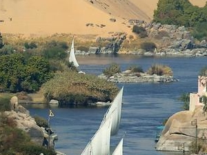 7 Days 6 Nights Holidays Package to Cairo & Nile Cruise in Luxor & Aswan Photos