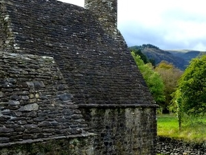 9 day cultural tour of Ireland Photos
