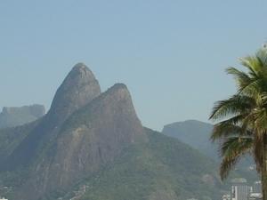 A Day in Rio with Lunch (SIB - Regular) (RIO810) Photos