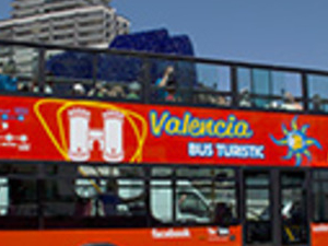 Albufera touristic bus and boat ride Photos
