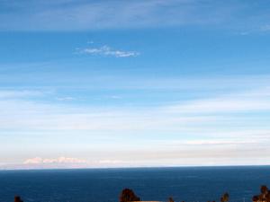 Amantani, Taquile & Uros Island Tour 2d/1n Photos