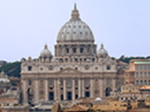 Ancient Rome and Colosseum  Walking tour - Skip the line Photos