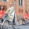 Ao Dai - Photography Tour - Experiencing Traditional Costume