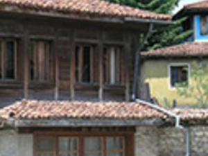 A Prive Tour to Koprivshtitsa Photos