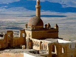 Archaeology Tour Turkey 26 Days Photos