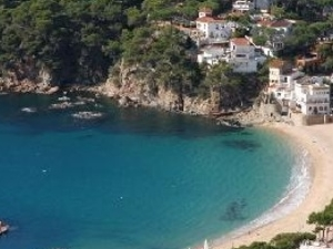 Archeological tour: Costa Brava Photos