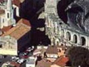 Arles, Les Baux & Saint-Remy from Marseille Photos
