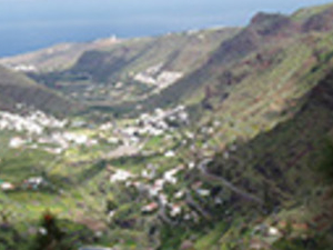 Aromas de Gran Canaria Photos