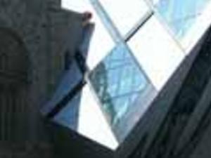 Art Gallery of Ontario Photos