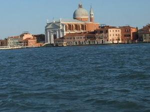 Assistenza Su Venezia - Venice Assistance Photos