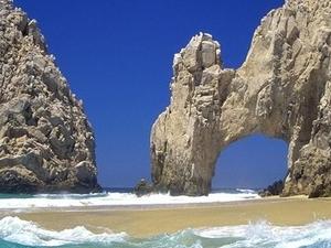A taste of Los Cabos Photos