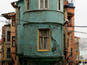 Balat to Tekfur : Mystery Walk in The Old Town Photos