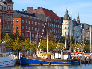 Baltic Revelation Photos