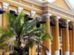Barranquilla City Tour Photos