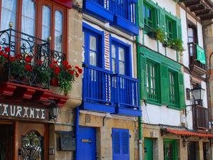 Basque-french coast private tour Photos