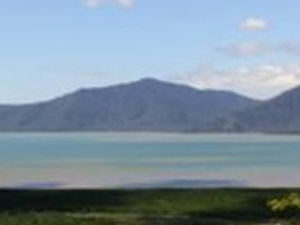 Beautiful Cairns: Hiking, Nature, and Epic Views Photos