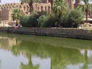 BEST OF EGYPT TOURS Photos