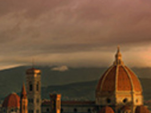 Best of Florence half day tour. Photos