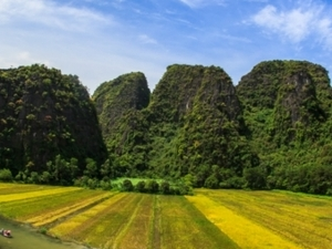 BEST OF NORTHERN VIETNAM. CODE NVN 1.1 Photos