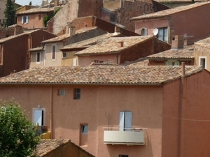 Best of Provence with Roussillon Photos