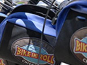 Bike Food Tours Photos